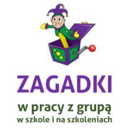 zagadki-logo-kwadrat