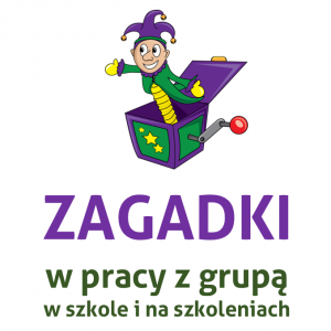zagadki-logo-kwadrat