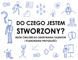 do-czego-jestem-logo-800