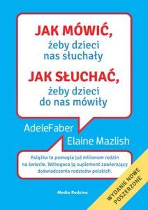 jak_mowic