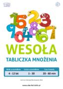 wesola-01