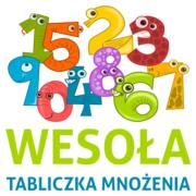 wesola-tabliczka-logo-400