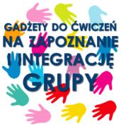 logo-gadzety