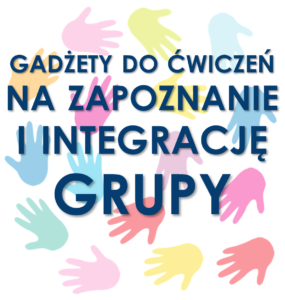 logo-gadzety