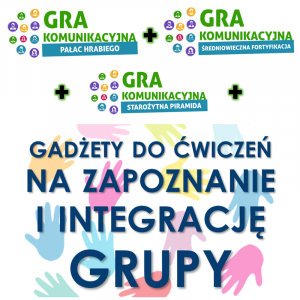 gry-komunikacyjnegadzety