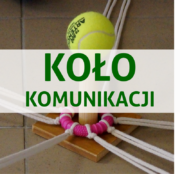 kolo-komunikacji-logo
