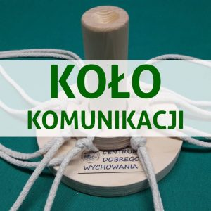 kolo-komunikacji-logo