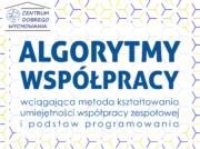 algorytmy-logo