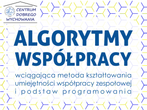 algorytmy-logo