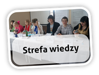 Strefa Wiedzy