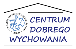 Centrum Dobrego Wychowania