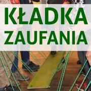 kladka-logo