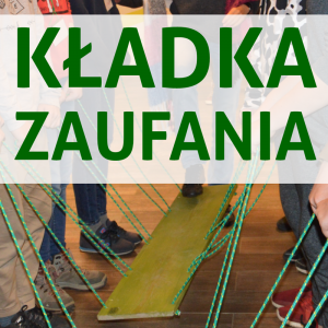 kladka-logo
