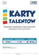 karty-talentow-1