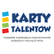 karty-talentow-logo-kwadrat