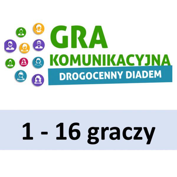 logo-GK-diadem-kwadrat