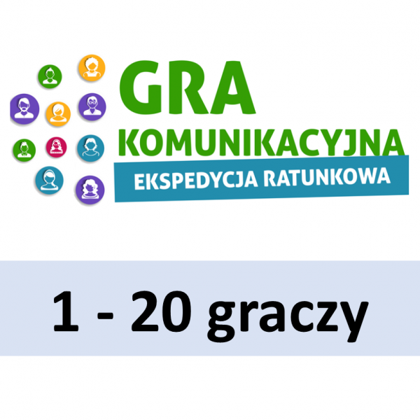 logo-GK-ekspedycja-kwadrat